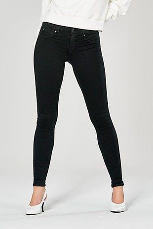 Petite Jeans