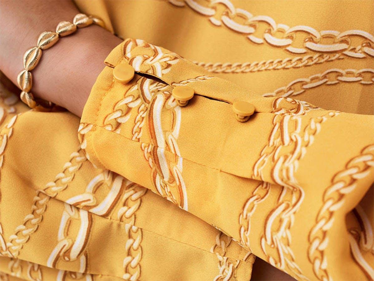 Gina Tricot  Damkläder och mode online och i butik - Gina Tricot 35f1a7eac0c41