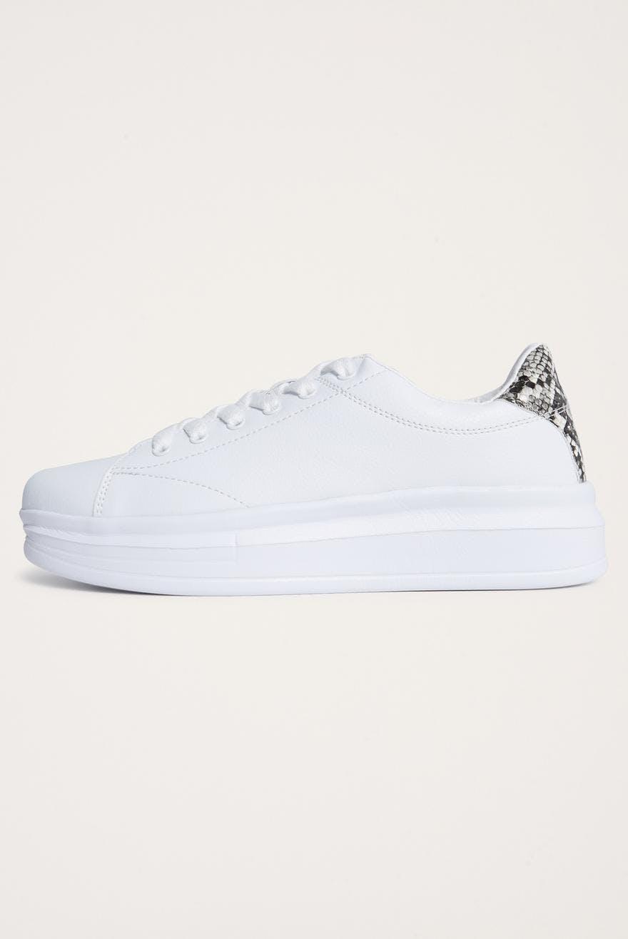 sneakers NOKSko Penny 399 Gina Tricot 00 rCedxBo