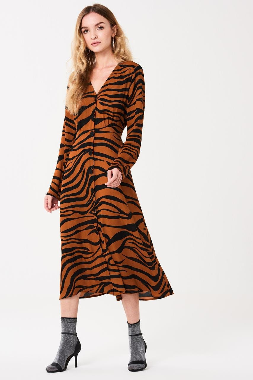 2e53180a47 Dresses- Clothing and fashion online - Gina Tricot