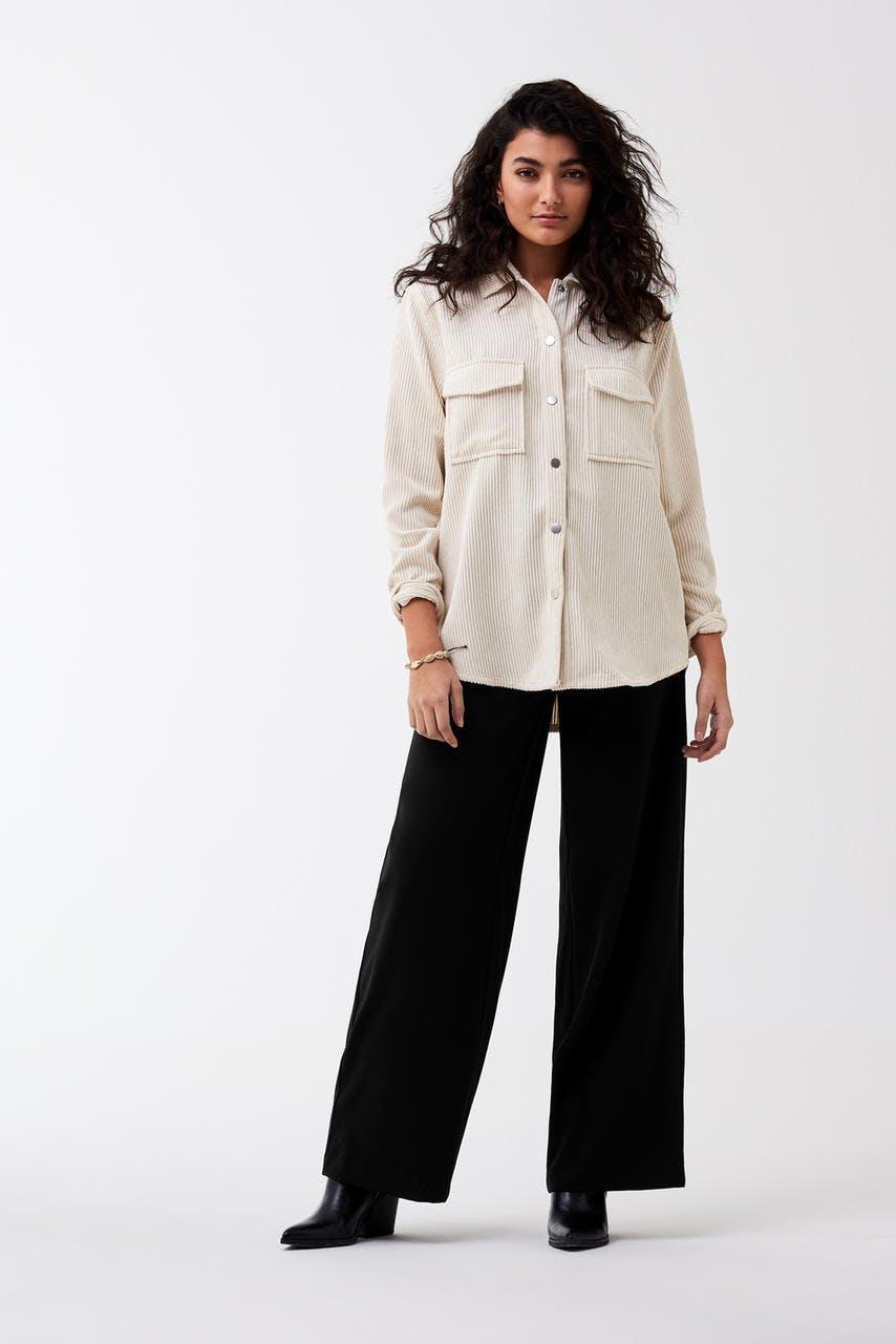 Byxor - Kläder och mode online - Gina Tricot 3738534aa2a74