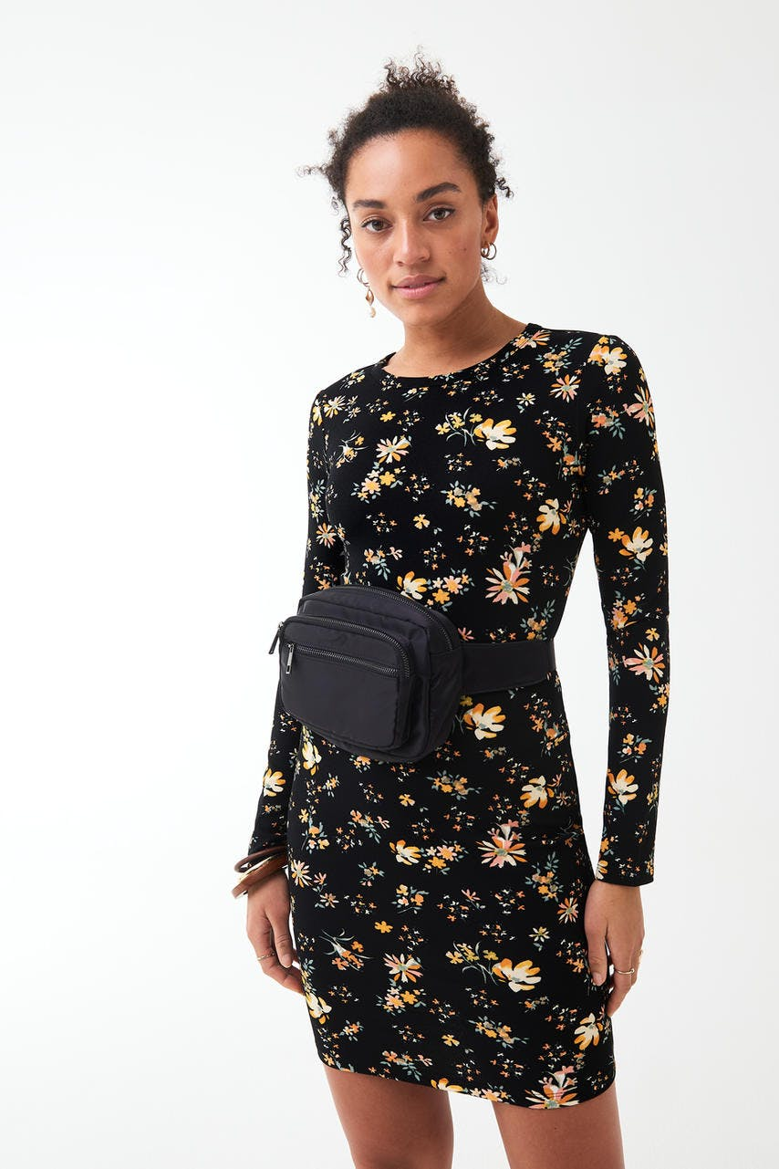 Dresses- Clothing and fashion online - Gina Tricot 5491f3beb