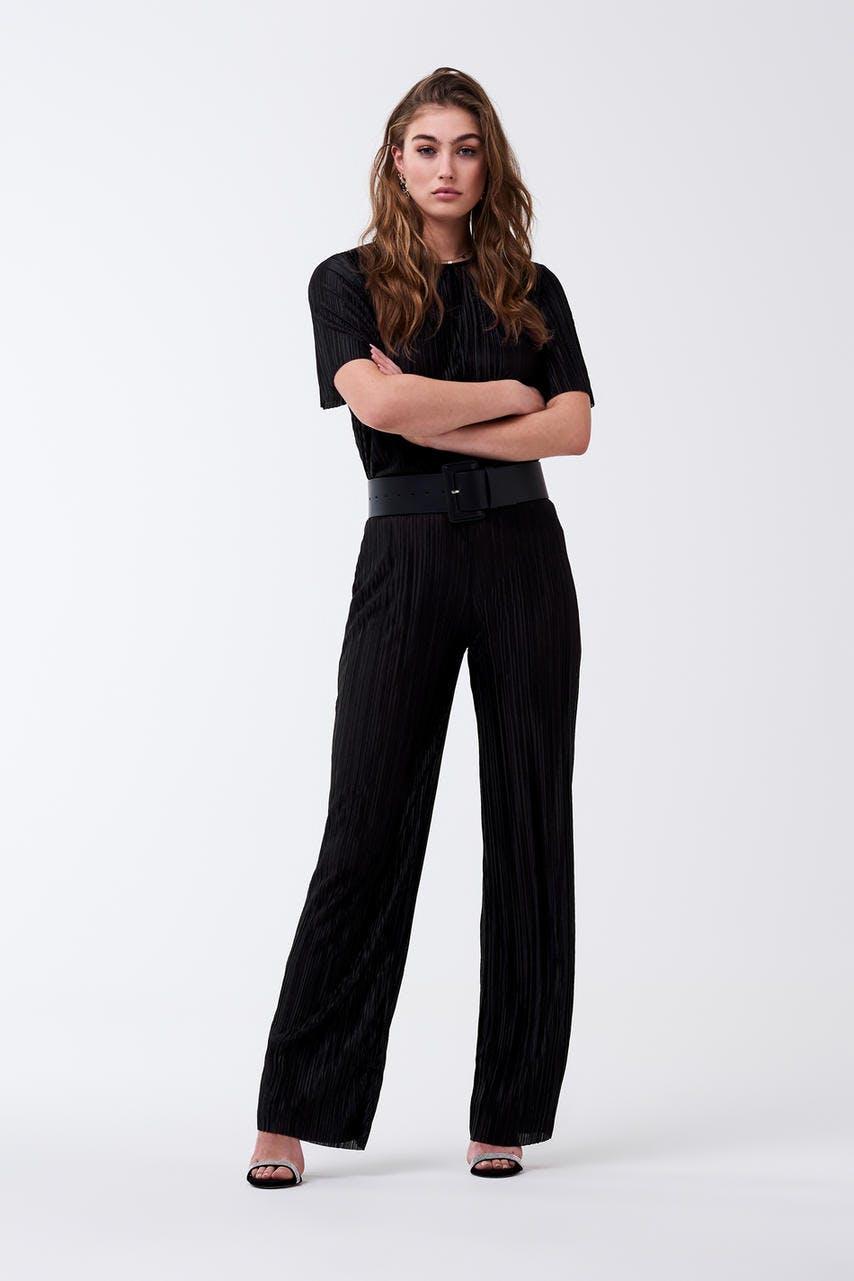 yoga pants bootcut gina tricot